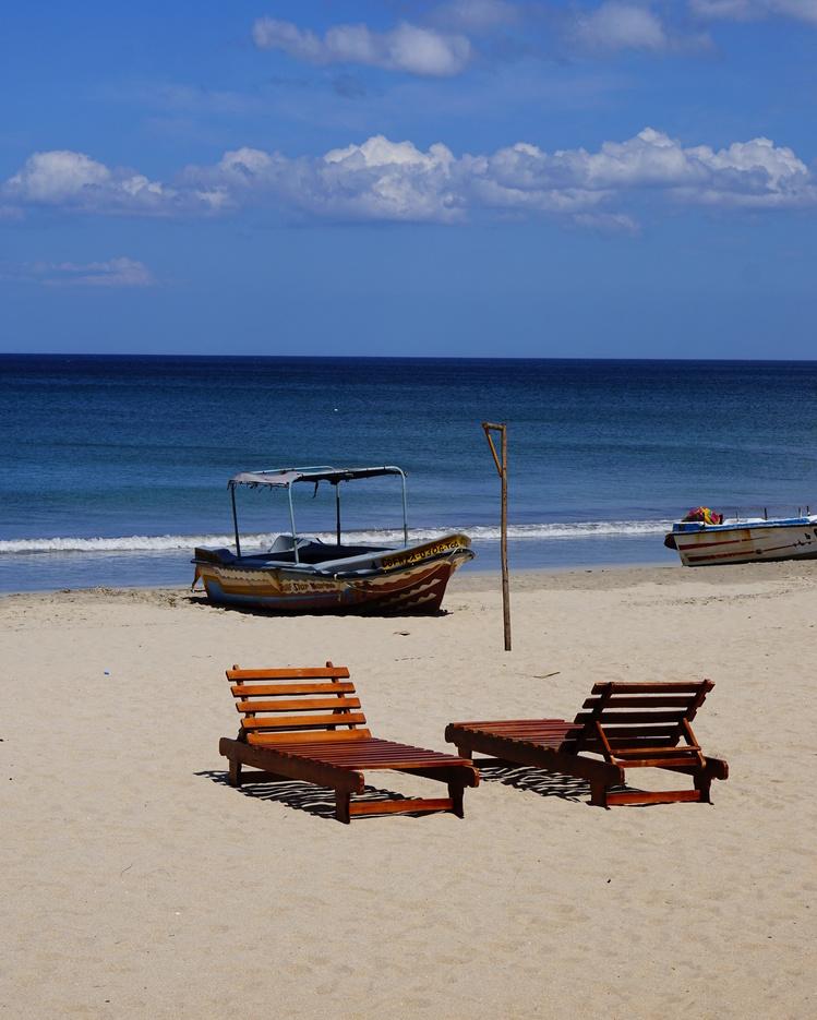 srilanka 11